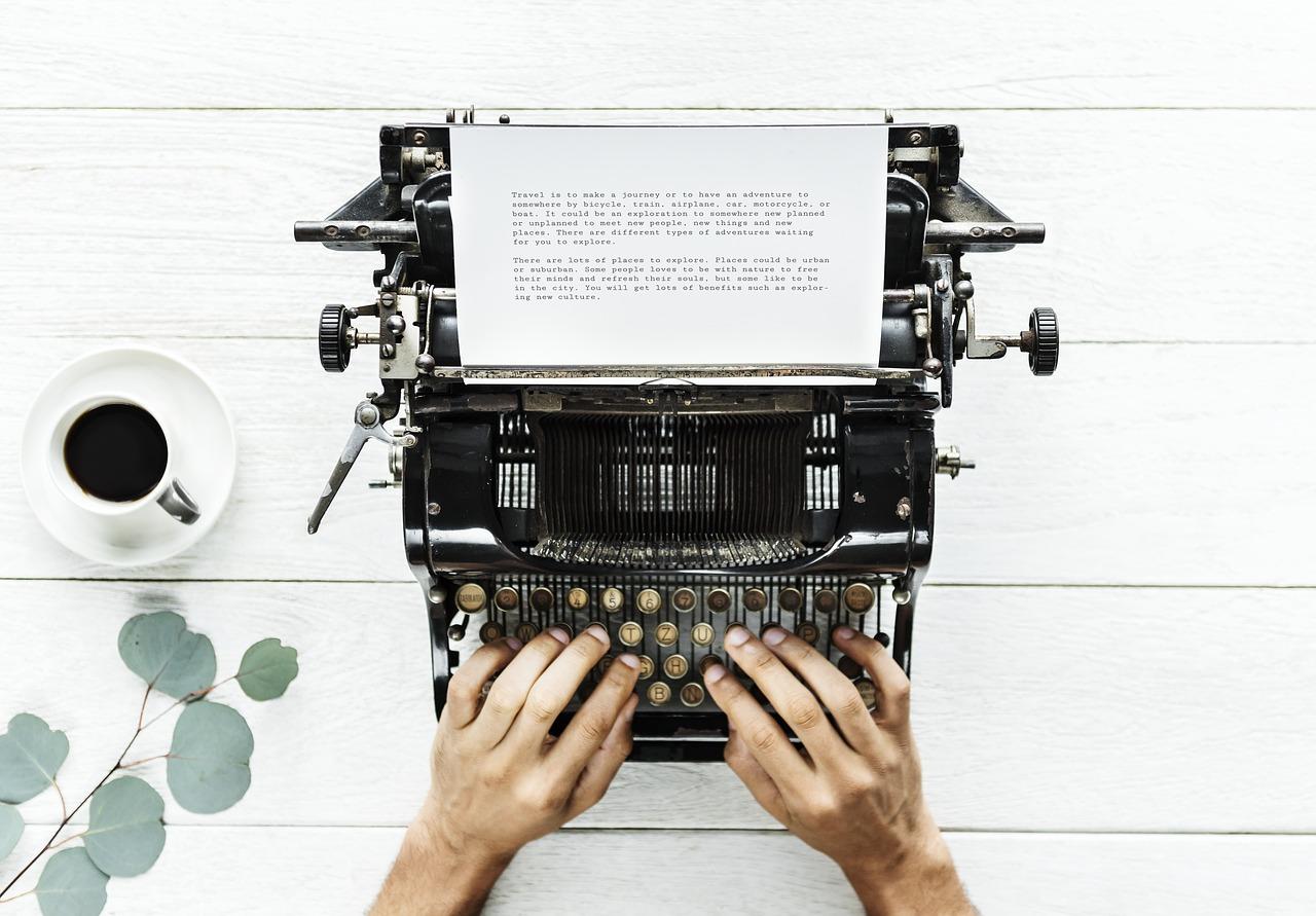 Cómo crear una historia que haga subir el nivel de confianza de una marca